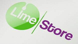 Sales and service LimeStore